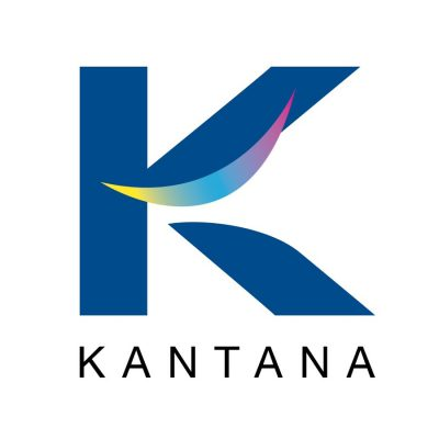 Kantana1