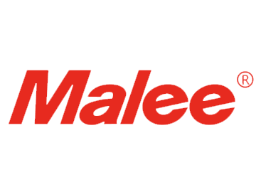 malee-logo-png-1