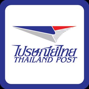 thaipost-logo-4DD9296FB4-seeklogo.com