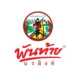 24440_logo_20191106132653